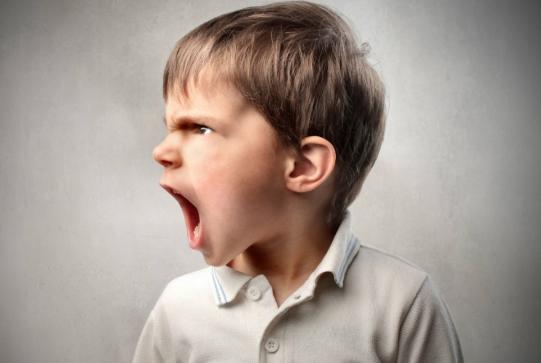 Cara Tepat Katakan Tidak Pada Anak Dalam Berbagai Kondisi