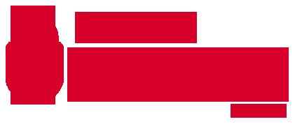 Logo Nama Bayimu
