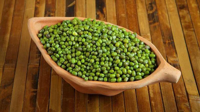 9 Manfaat Rutin Mengkonsumsi Kacang Hijau Untuk Ibu Hamil