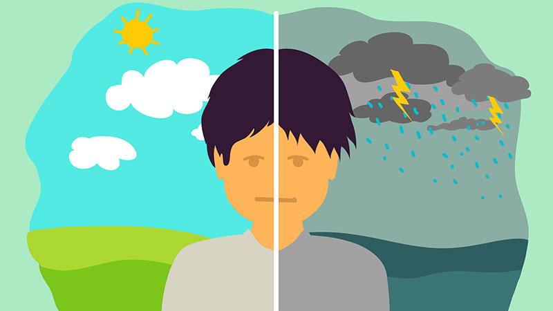 Apa Itu Gangguan Bipolar? Berikut Penjelasan Lengkapnya