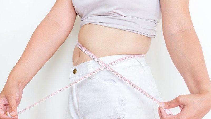 Tips dan Cara Menurunkan Berat Badan dengan Ampuh