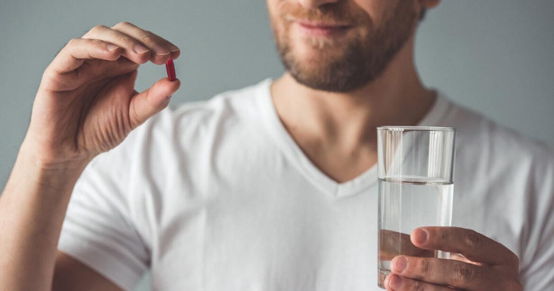 Deretan Jenis Vitamin Yang Ampuh Untuk Meningkatkan Kesuburan Pria